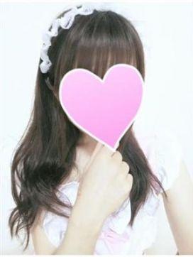ゆり エクセレントクラス|長崎デリヘル SPINDLEで評判の女の子