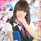 プリンセスセレクション日本橋店の速報写真