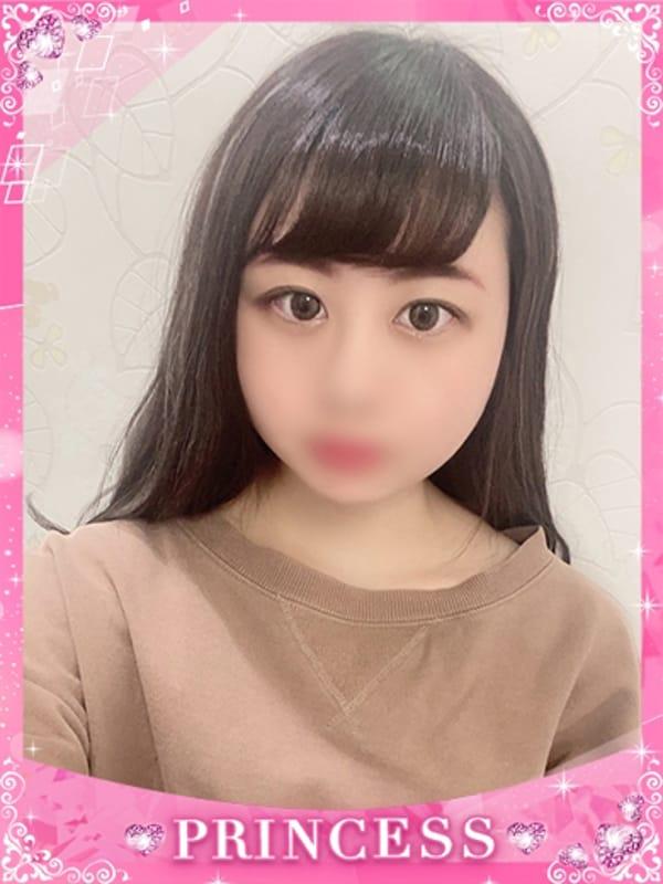 ぴょな【ミニマム素人系清楚☆】