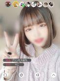 りこ|プリンセスセレクション谷九店でおすすめの女の子