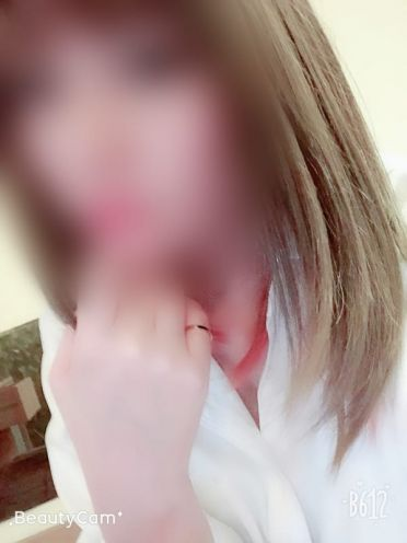 みわ -MIWA-|ステラドリーム - 名古屋風俗