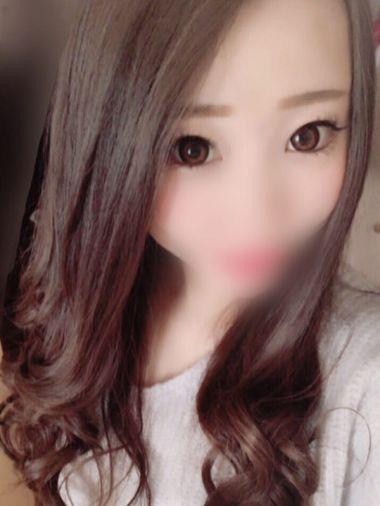 ゆう -YOU-|ステラドリーム - 名古屋風俗