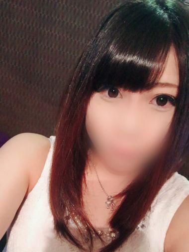 れみ -REMI-|ステラドリーム - 名古屋風俗