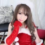 「Special Winter Event !!」12/10(月) 18:21 | ステラドリームのお得なニュース
