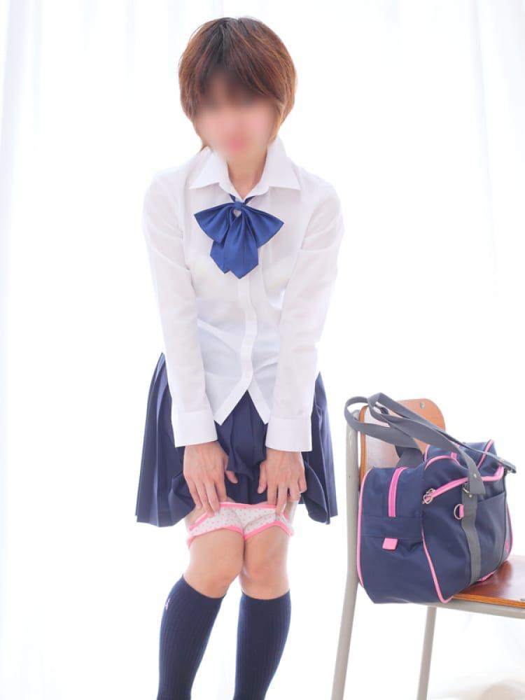 りおな(聖スター女学院)のプロフ写真3枚目
