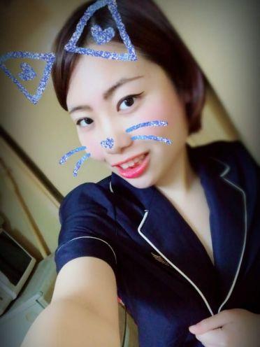 マイ|スチュワーデス物語 - 枚方・茨木風俗