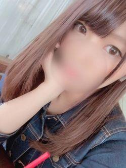 現役AV女優 アリスちゃん|Sugar八戸でおすすめの女の子