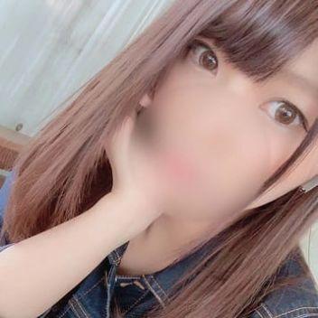 現役AV女優 アリスちゃん | Sugar八戸 - 八戸風俗