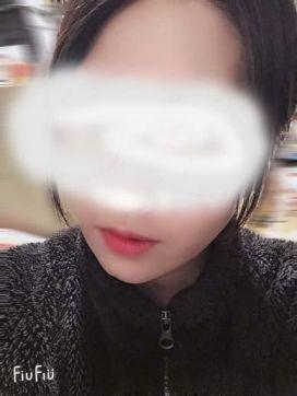 業界初新人!りおなちゃん|Sugar八戸で評判の女の子