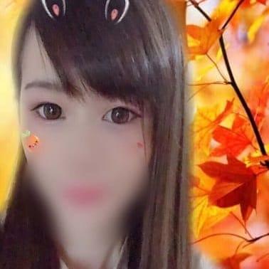 超絶S級美女!まりん【プレミア級美女!】 | Sugar八戸(八戸)
