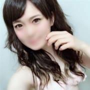 「新人コース対応の女の子です♪」06/22(金) 14:00 | ソープランド ZEROのお得なニュース