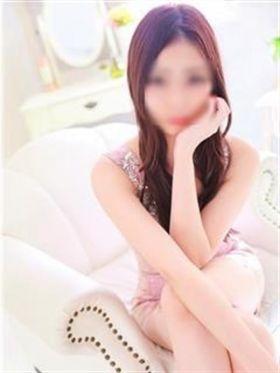 りこ|熊本県風俗で今すぐ遊べる女の子