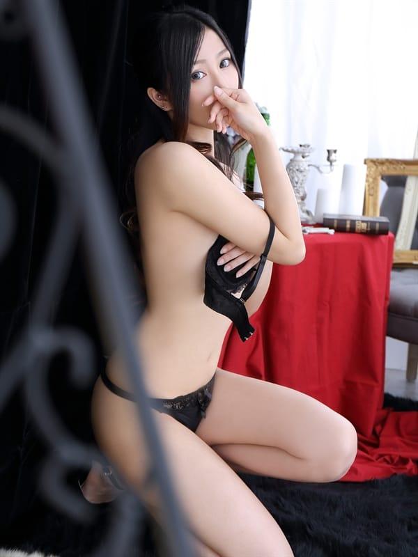 樽美酒 るい(社外秘谷九店)のプロフ写真2枚目