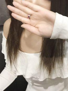 西園寺 あおい | 社外秘谷九店 - 谷九風俗