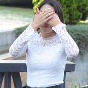 「極上のメガネ美人☆あさこちゃん☆天然物のエロさに興奮だらけ!」11/06(火) 14:23 | 初心者ガールズクラブのお得なニュース