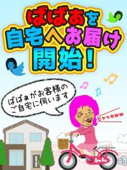 ご自宅潜入作戦‼|熟女の風俗最終章 立川店でおすすめの女の子