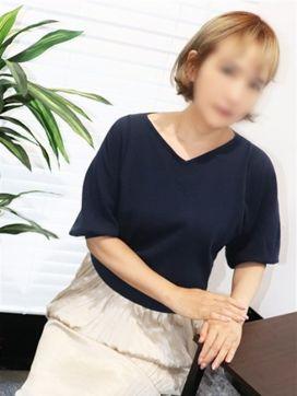 れいか|熟女の風俗最終章 立川店で評判の女の子