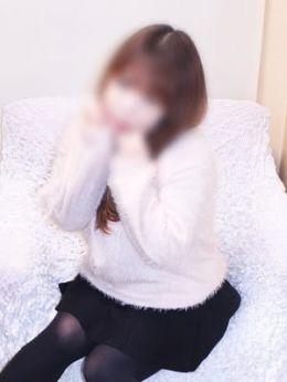 まる | 熟女の風俗最終章 立川店 - 立川風俗