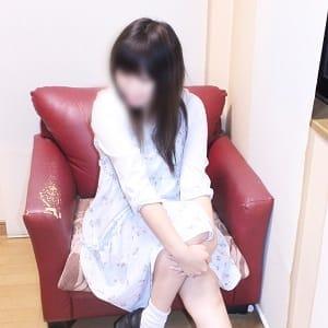 ひめ   熟女の風俗最終章 立川店 - 立川風俗