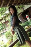 和香|ただいま 難波店でおすすめの女の子