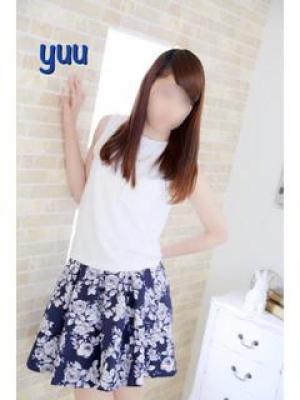 ユウ|高松デリバリーヘルス アップル - 高松風俗 (写真3枚目)