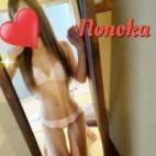 ノノカ|高松デリバリーヘルス アップル - 高松風俗