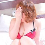 「イベント情報!」10/05(水) 20:56 | 宝塚のお得なニュース