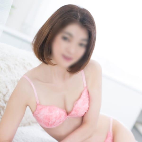 あかり【瞳の大きなスレンダー美人】   ソープランド多恋人(横浜)