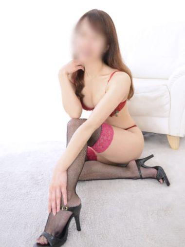 あい|ソープランド多恋人 - 横浜風俗