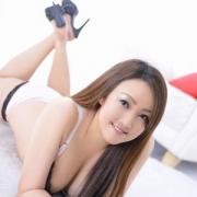 まい|ソープランド多恋人 - 横浜風俗
