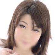 れな|ソープランド多恋人 - 横浜風俗