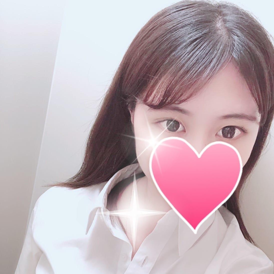 ミルキーラテ - 渋谷ヘルス