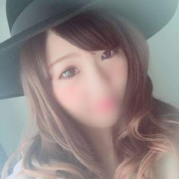 城山つぼみ☆蕾の開花宣言☆   天然娘 - 熊本市近郊風俗