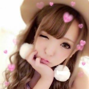 みさと夜空☆顔有動画撮影可能!☆ | 天然娘 - 熊本市近郊風俗