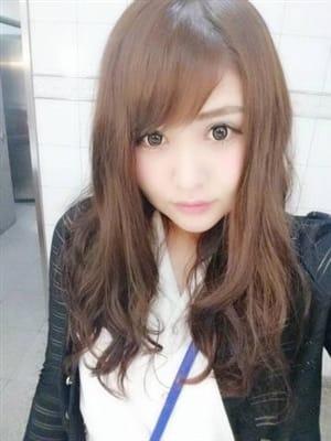 虹野そら☆ロリキュートな美少女☆|天然娘 - 熊本市近郊風俗