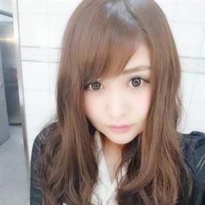 虹野そら☆ロリキュートな美少女☆