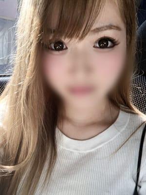 佐倉のあ☆熊本流派解禁☆|天然娘 - 熊本市近郊風俗