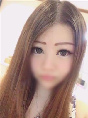 永田 あやめ☆熊本流派解禁☆|天然娘 - 熊本市近郊風俗