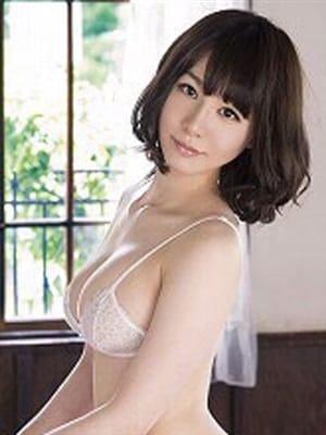 みやざき愛莉☆AV女優☆|天然娘 - 熊本市近郊風俗