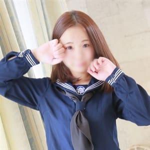 春川ひまわり☆ロリフェイス全快☆   天然娘 - 熊本市近郊風俗
