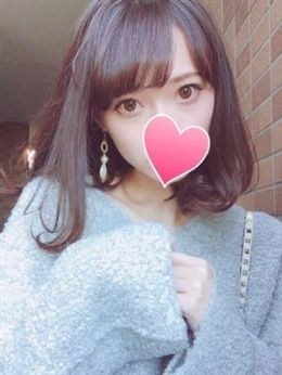 隈田ゆみ☆即即熊本流派解禁☆ | 天然娘 - 熊本市近郊風俗