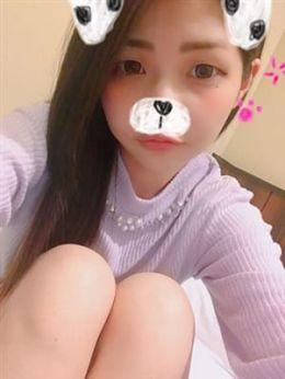 夏姫みやび☆熊本流派解禁☆ | 天然娘 - 熊本市近郊風俗