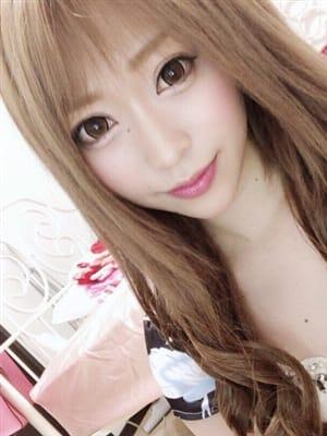 りお☆夏の一番姫☆ 天然娘-熊本市近郊デリヘル