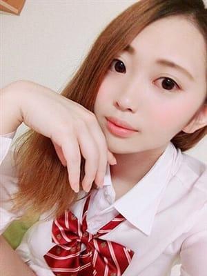香山ひなた☆可愛さ1200%!|天然娘 - 熊本市近郊風俗