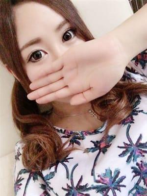 安堂みき☆エロさ満点バディ☆|天然娘 - 熊本市近郊風俗