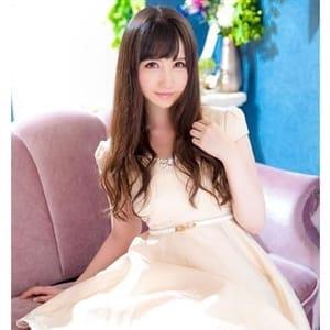 なつきかえで☆前職:AO女優☆ | 天然娘 - 熊本市近郊風俗