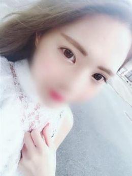 ローズ☆超絶カワイイ笑顔☆ | 天然娘 - 熊本市近郊風俗