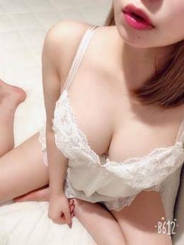 鈴木なみ☆熊本流派解禁☆   天然娘 - 熊本市近郊風俗