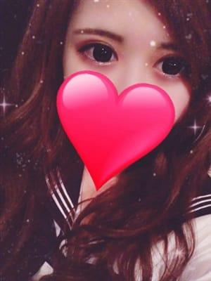 雨音麗美☆緊張初の生中〇し解禁☆(天然娘)のプロフ写真1枚目