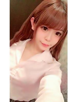 柚木りな☆熊本流派解禁☆|天然娘 - 熊本市近郊風俗
